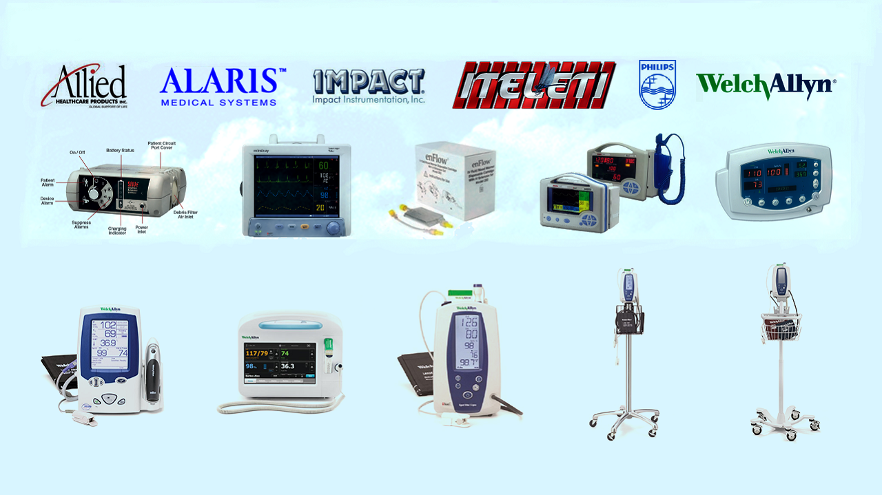 Iteleti Medical